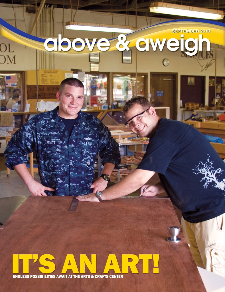 Above-and-Aweigh-Sep-10