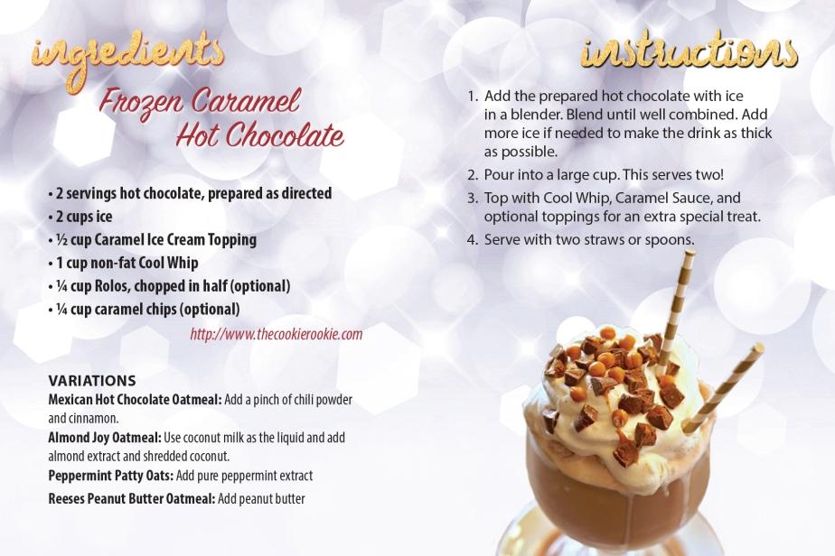 Booklet-HotChocolate-6