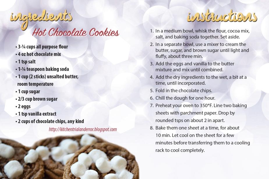 Booklet-HotChocolate-8