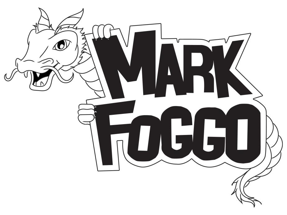Mark-Foggo-2