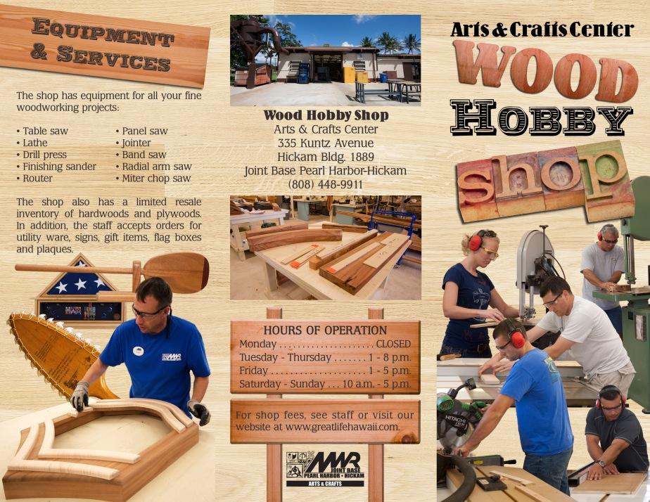 Wood-Shop-1